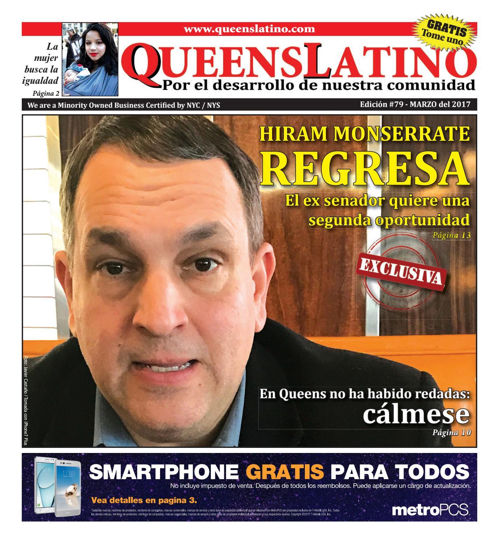 Queenslatino