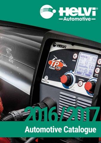 ELETTRODO PROFESSIONALE B-black/® 400 AMPERE SALDATRICE INVERTER MMA//TIG COMPLETA DI TORCIA TIG