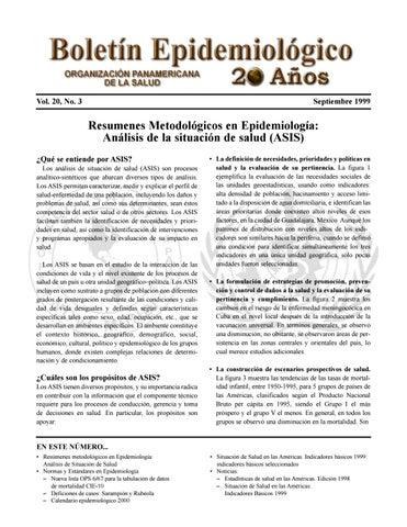 síndrome de próstata cie 10 en español