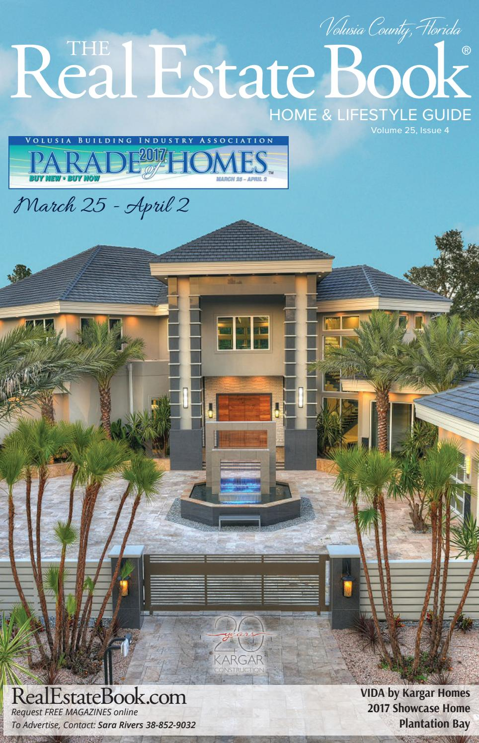 Homes By Towne In New Smyrna Beach