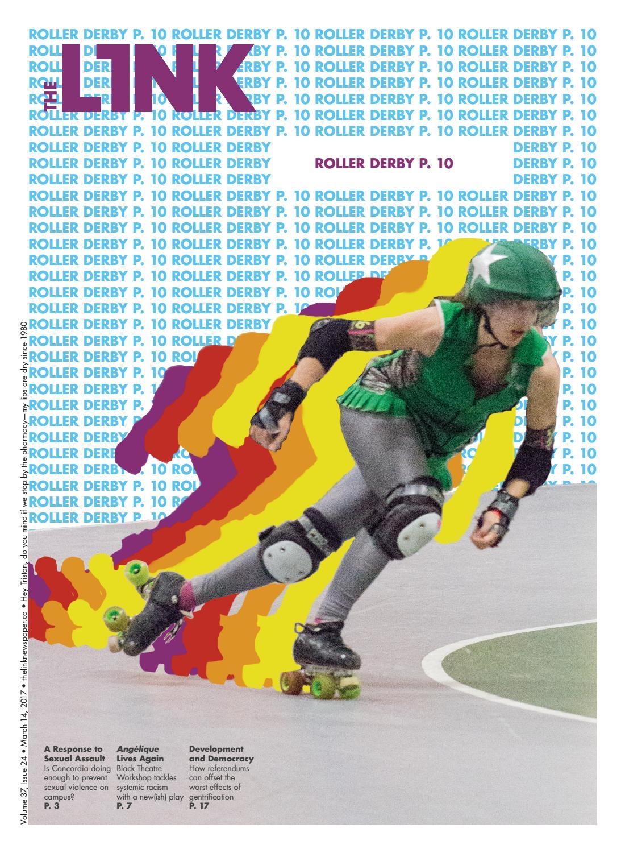 Roller skating quebec city - Roller Skating Quebec City 43
