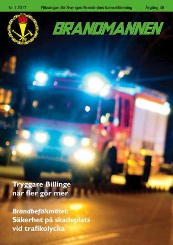 Frivillig brandman slackte branderna lag sjalv bakom dem
