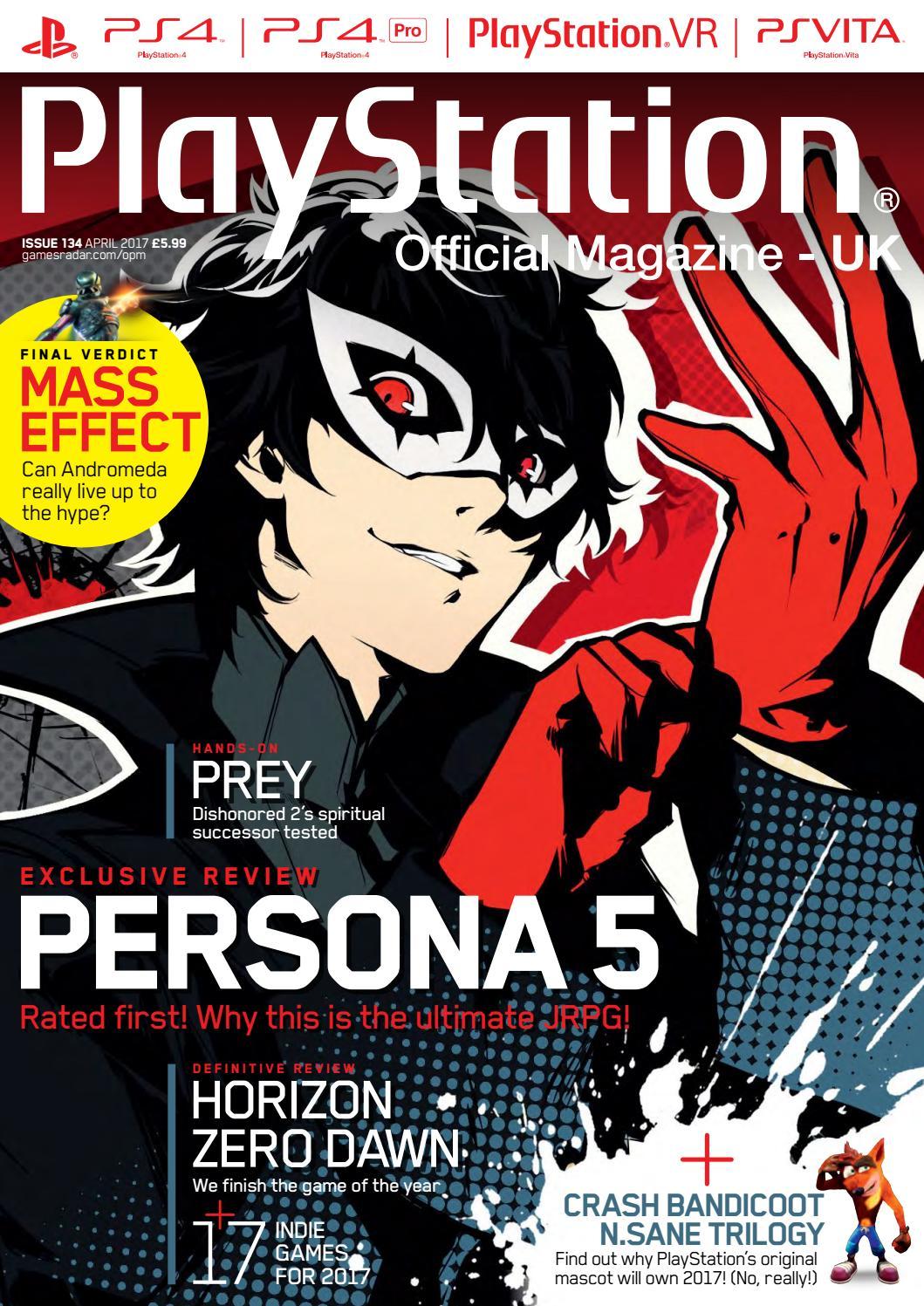 Horizon Zero Dawn Poster PS4 Exclusive Design High Quality Prints