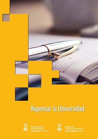 Libro 9 jornadas by Concepción Bueno - issuu