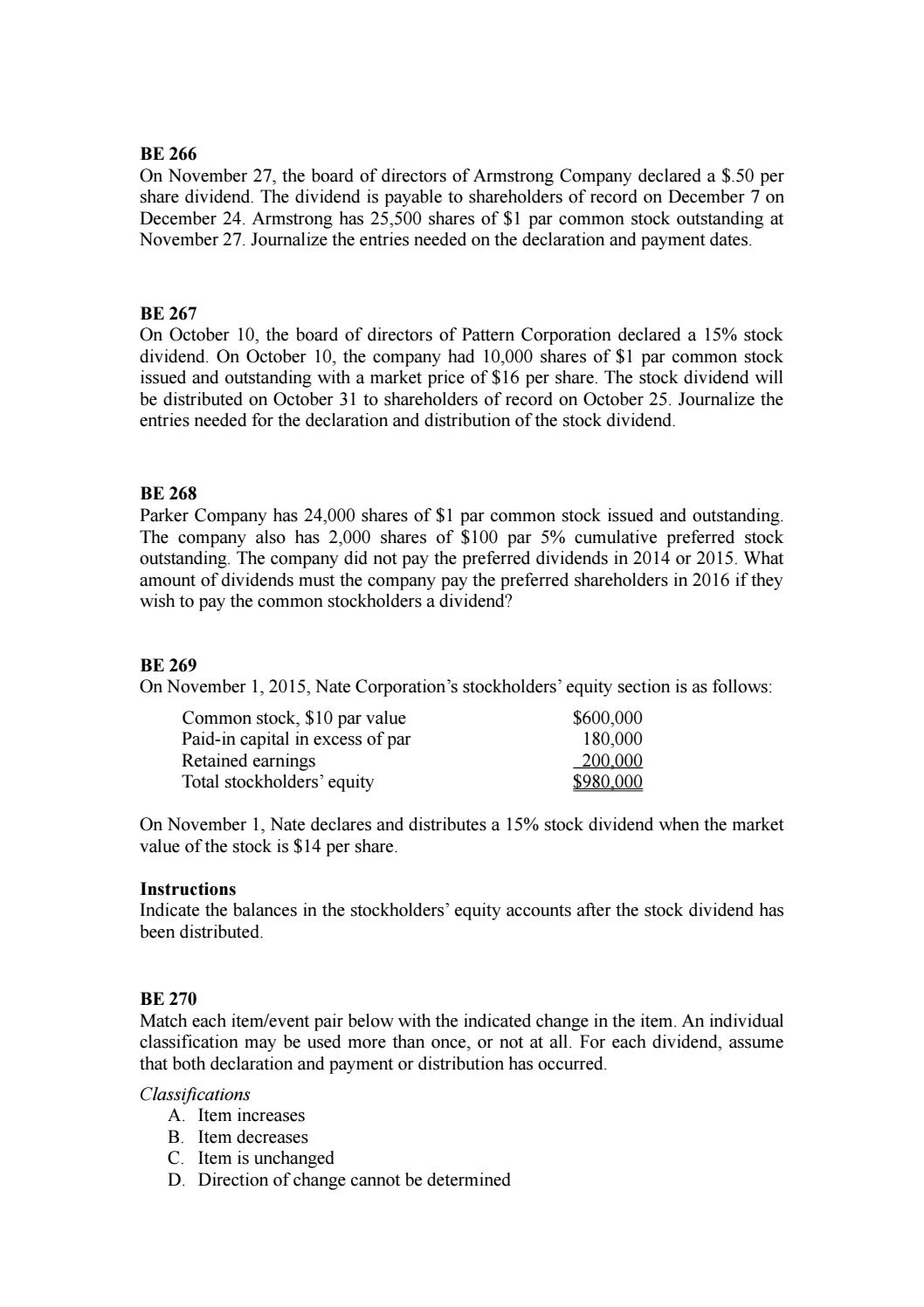 Acc 557 final exam by Sweet Sour - issuu