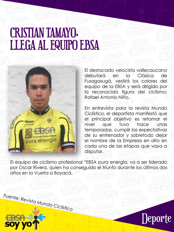 Ebsa soy yo no 11 by Empresa de Energía de Boyacá EBSA - issuu