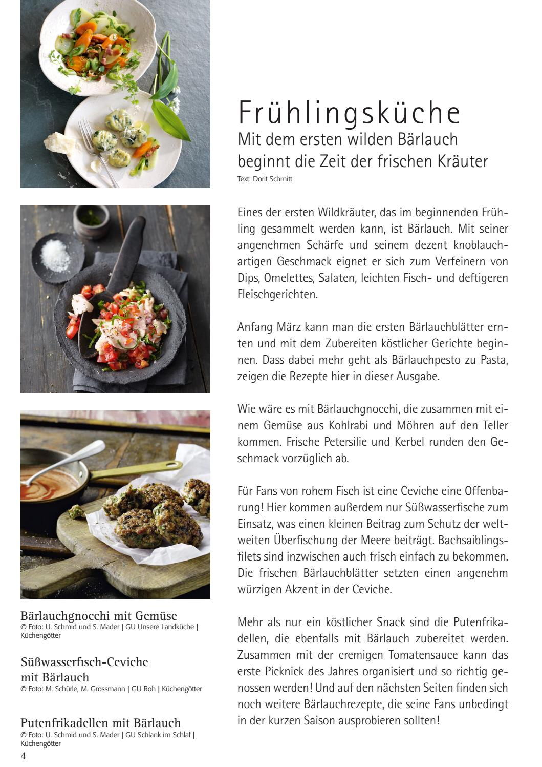 FRÜHLING by Dorit Schmitt - issuu