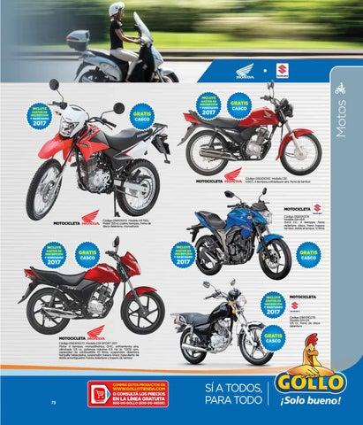 SJGANG Amortiguador De Direcci/ón Motocicleta del Sistema Completo de direcci/ón CNC Kit Amortiguador Stabilizerlinear Estabilizador Soporte for Kawasaki ZX6R 2007-2008 ZX6R 2007-2008 Color : Black