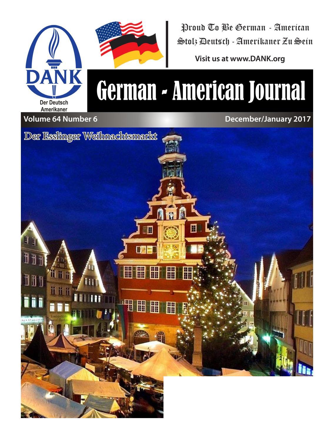 Dank journal dec jan 2016 by DANK Journal - issuu