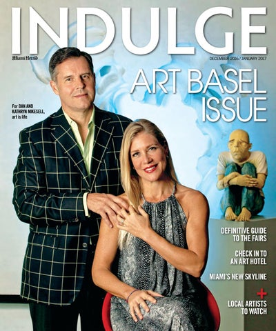 789af5d1b52 INDULGE December 2016 January 2017 by Mike coto - issuu