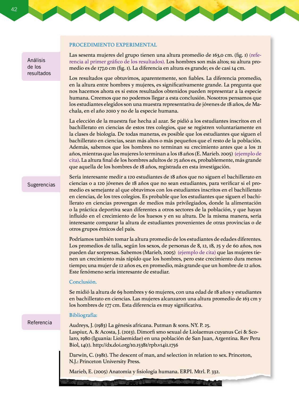 Moderno Anatomía Y Fisiología Humana 10ª Edición Pdf Marieb Bosquejo ...