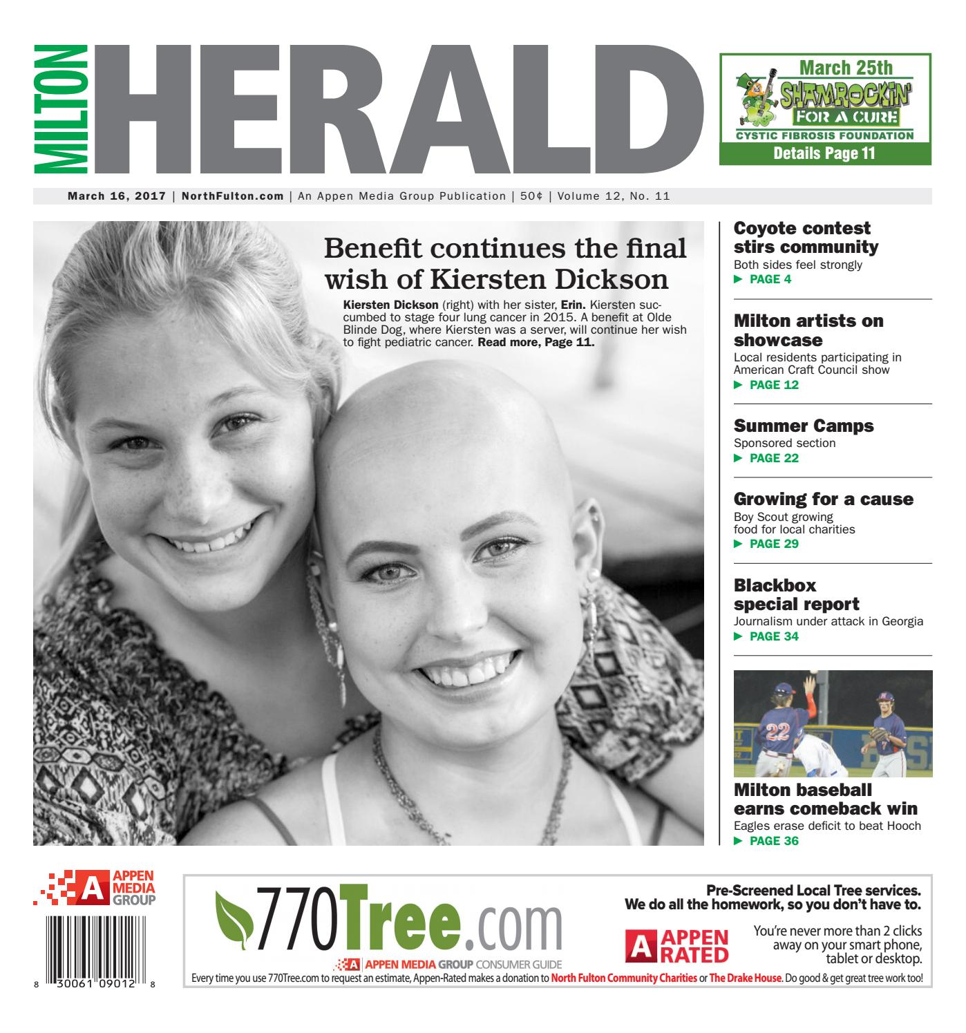 Milton Herald - March 16 5e63e910c