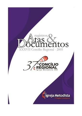 489c1815f70cb Registros