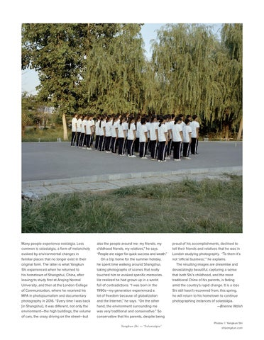 Page 26 of Ali Lapetina A HOME ABROAD