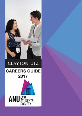 Anu lss competitions guide 2017 by anulss issuu anu lss careers guide 2017 solutioingenieria Images