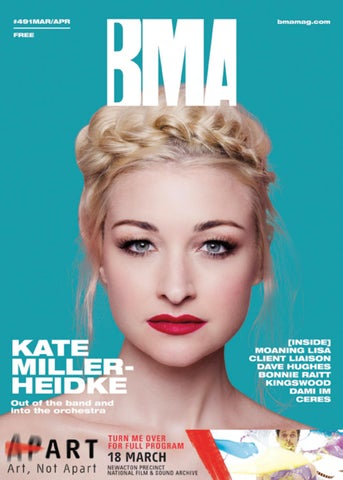 Bma magazine 495 12 july 2017 by bma magazine issuu.