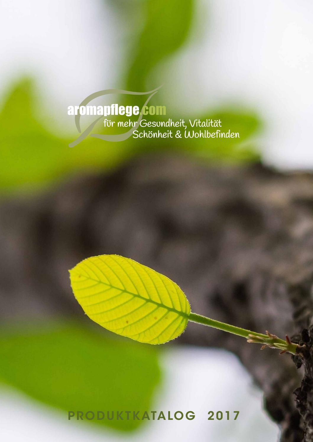 Frische Samen Michelia Champaca Freude Parfüm Baum