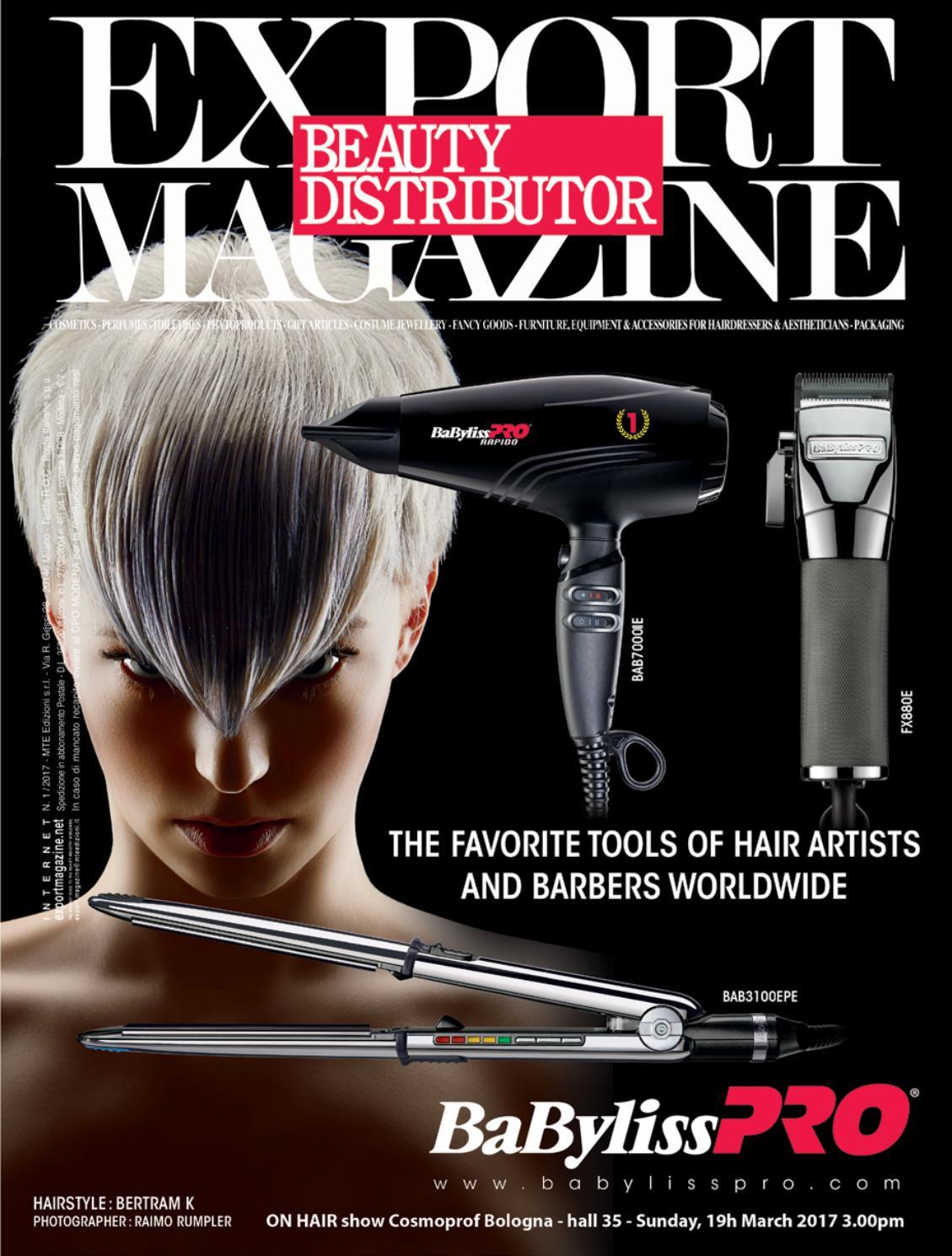 Export Magazine 1 17 by mte edizioni issuu