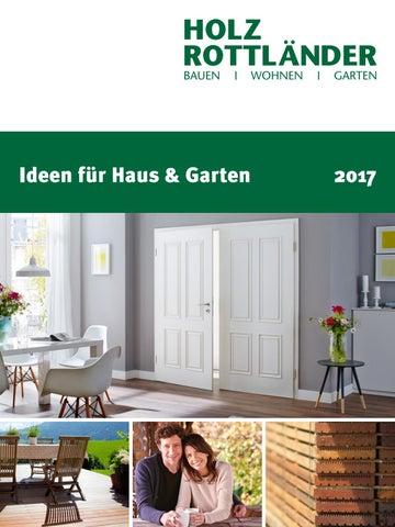 Ideen FĂźr Haus U0026 Garten