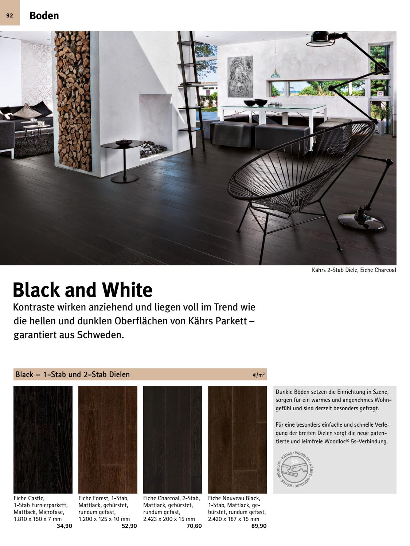 Holz Rottländer 2017 By Kaiser Design   Issuu
