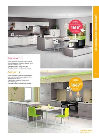 eco cuisine salle de bain awesome tendance vasque salle de bain avec eco cuisine salle de bain. Black Bedroom Furniture Sets. Home Design Ideas