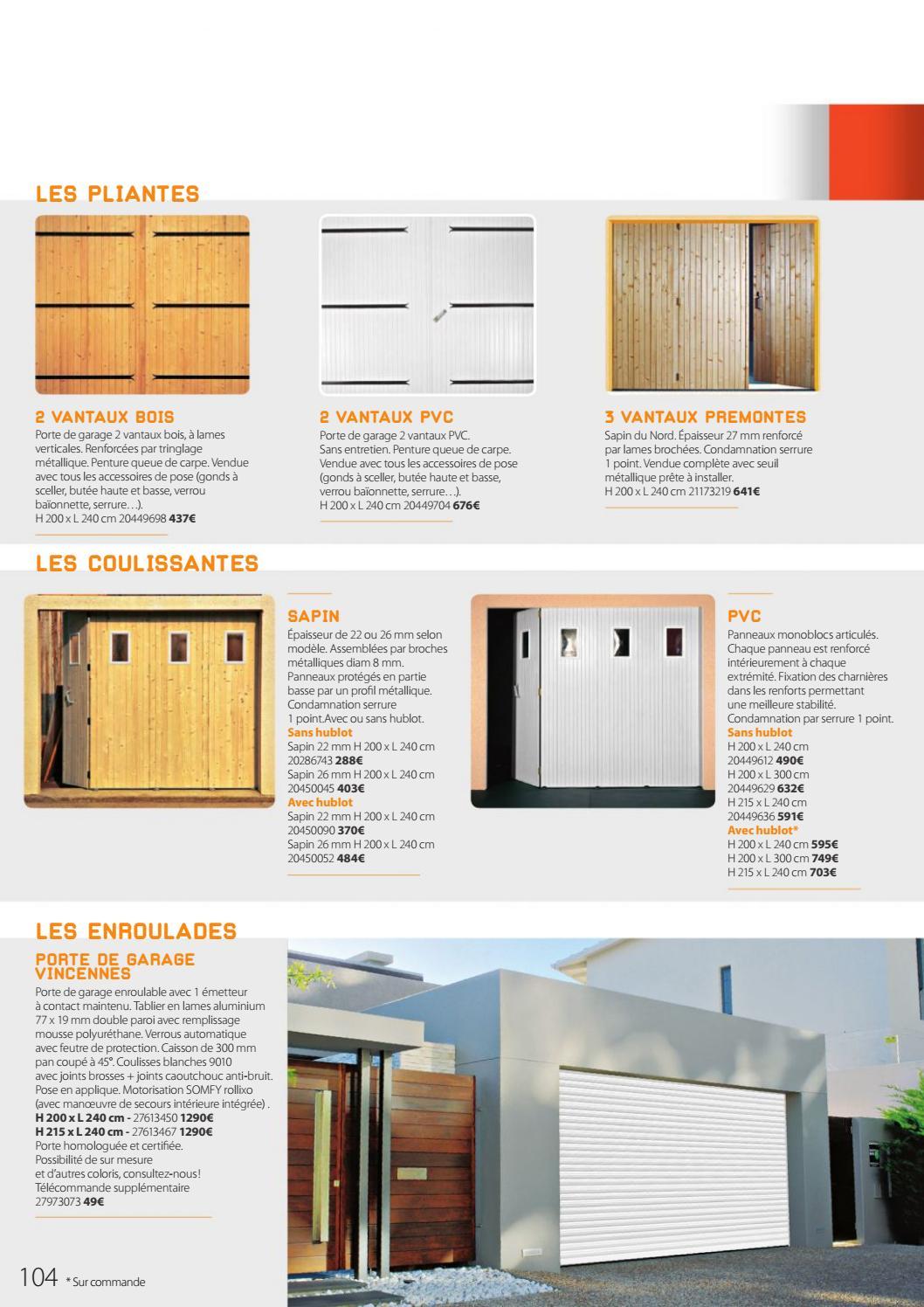 sceller une porte bien comment sceller une porte comment. Black Bedroom Furniture Sets. Home Design Ideas
