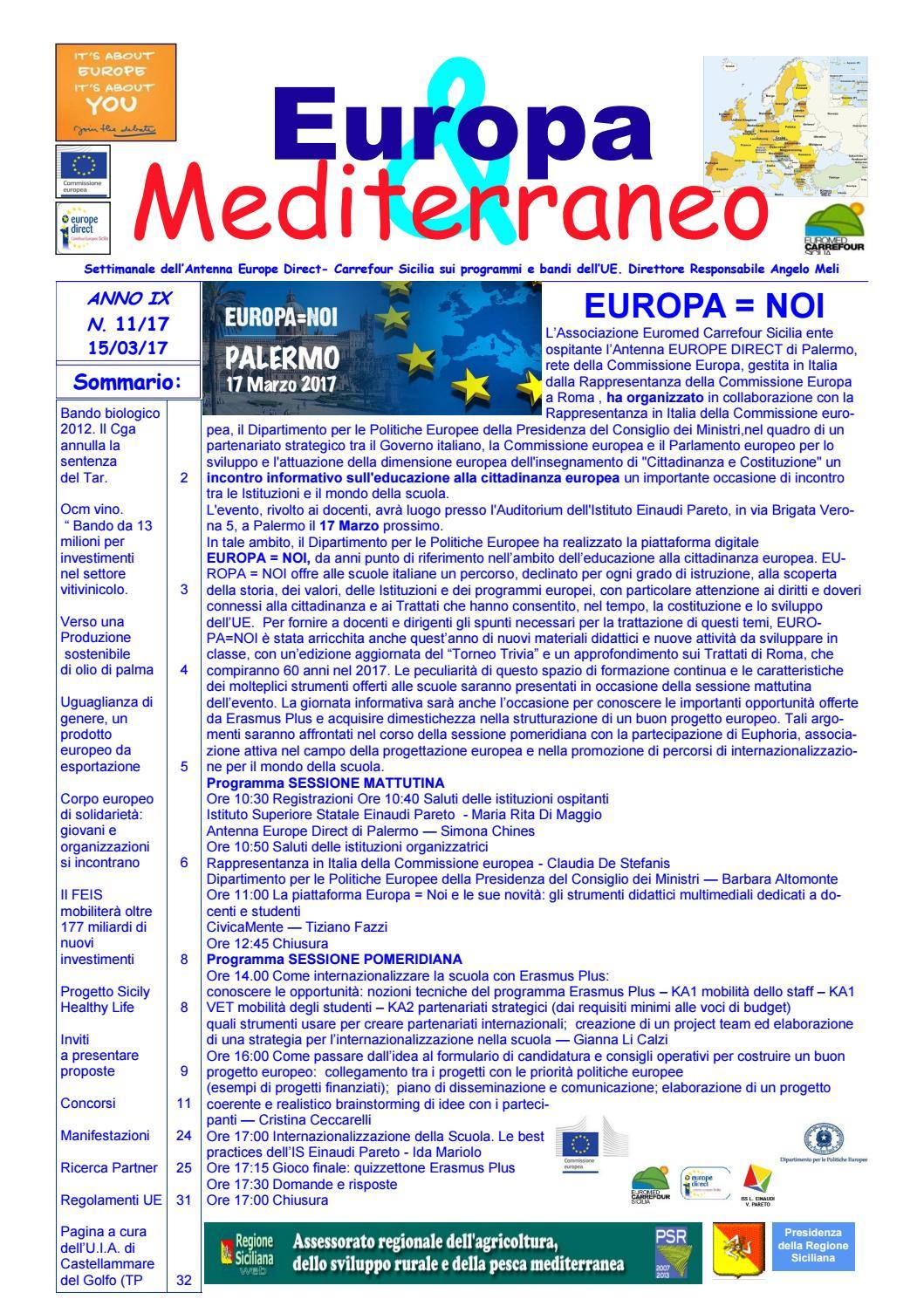 download gratuito di dieta equilibrata ppt