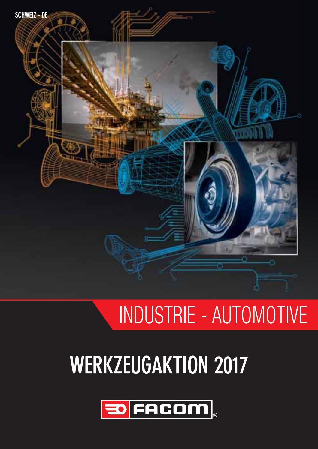 Facom aktion 2017 de by technomag-ch - issuu