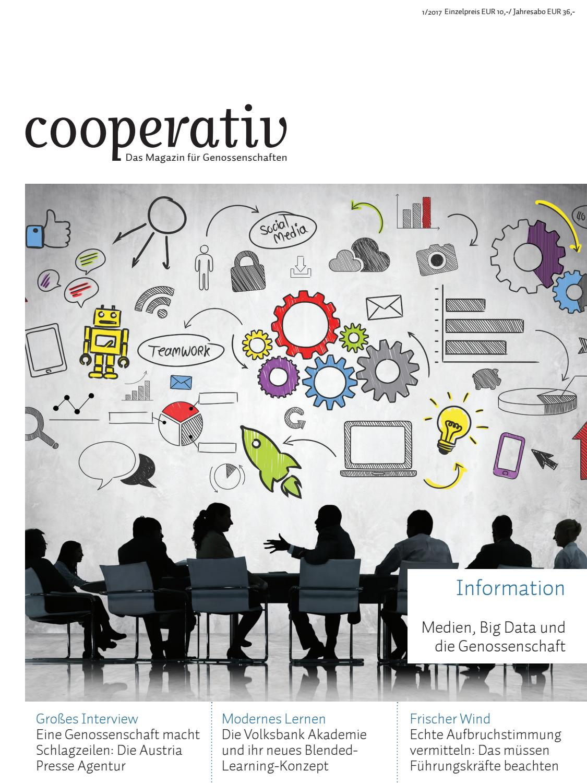 cooperativ 1/17 by cooperativ - issuu