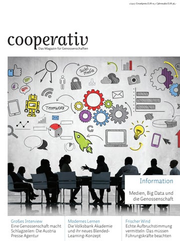 cooperativ 1/17 by cooperativ - issuu