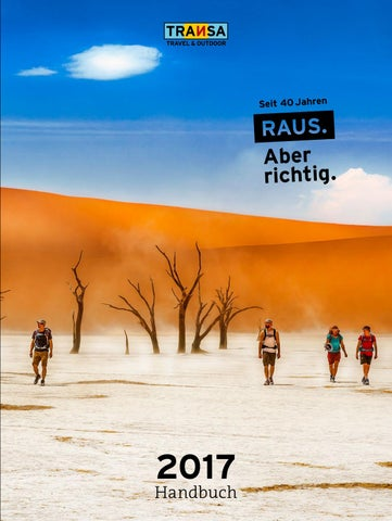bd3ee83bbc9fe0 Transa by Transa Travel & Outdoor - issuu