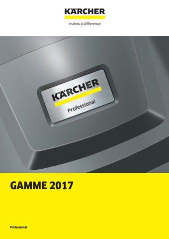 Kärcher prof 2017 fr by technomag-ch - issuu dfe419e4b98