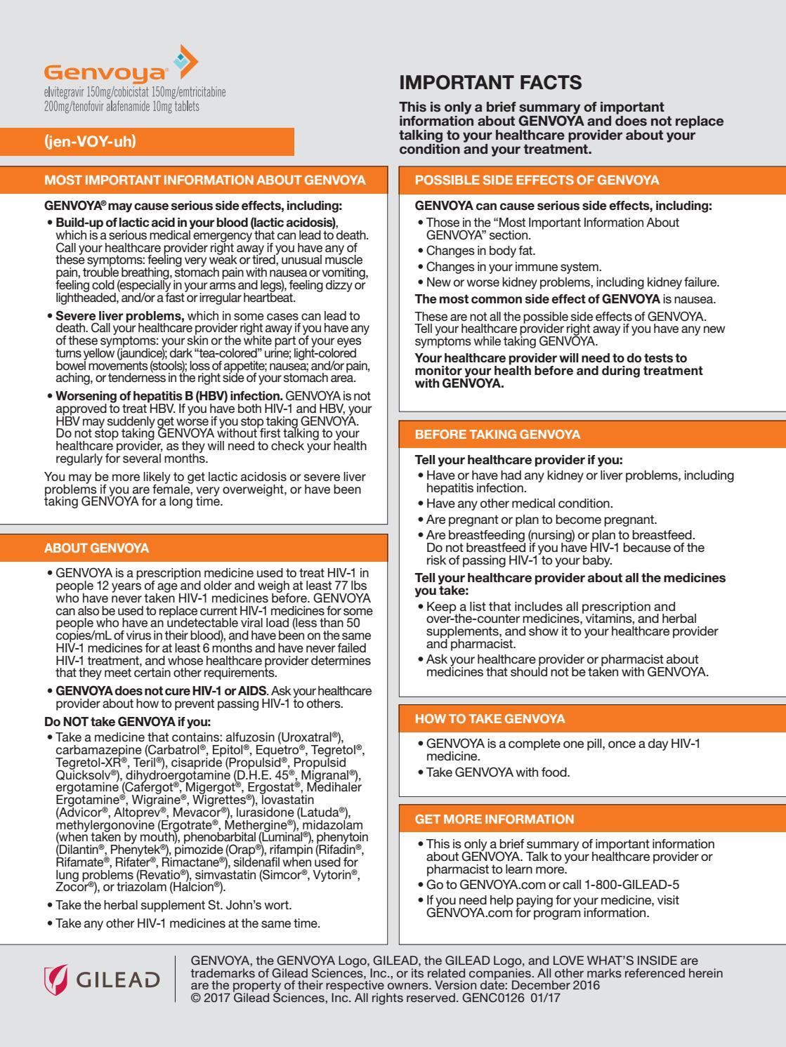 hydrochlorothiazide 12.5 cost 2014