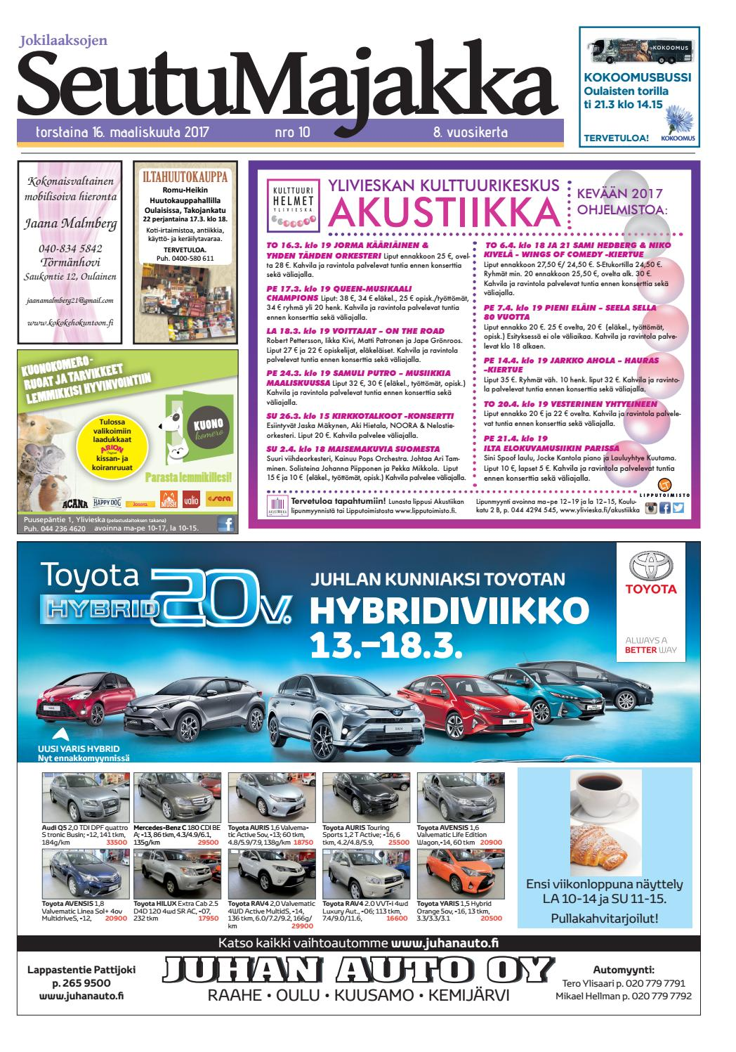 seksi lelu suomi24 posti fi