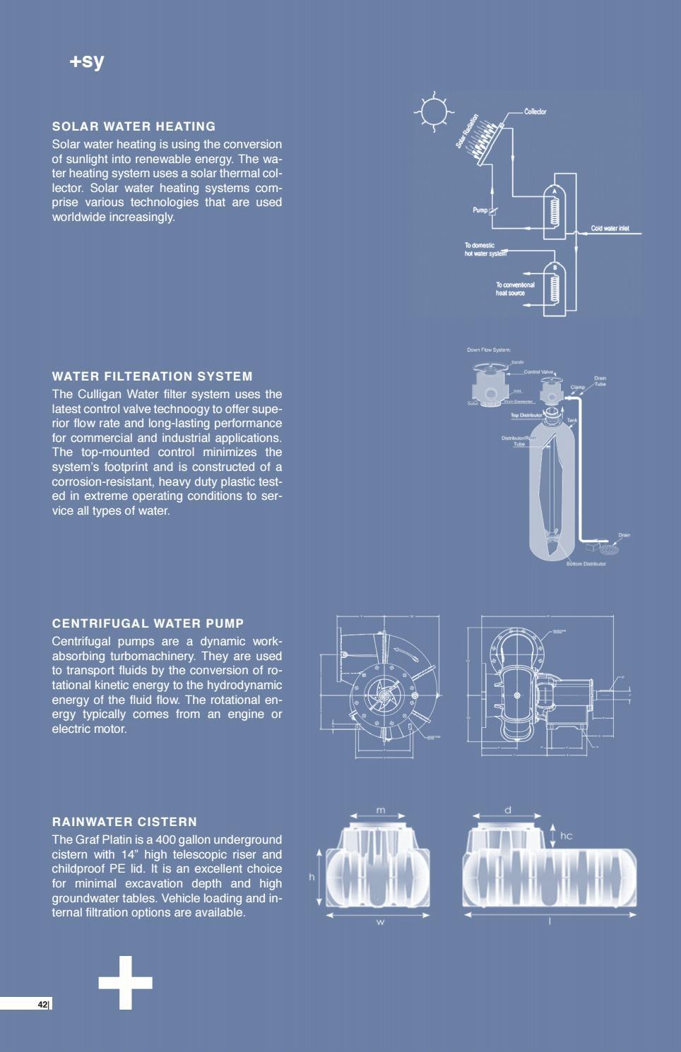 Design Development - Port of Tampa Addition by rubleyr - issuu