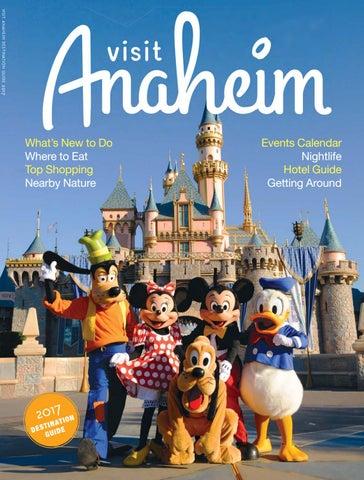 52131942e33 Visit Anaheim Destination Guide 2017