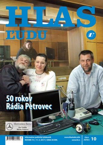 Katja Kassin fajčenie