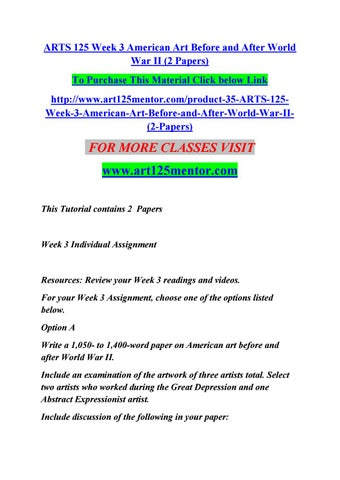 should juveniles be tried as adults persuasive essay