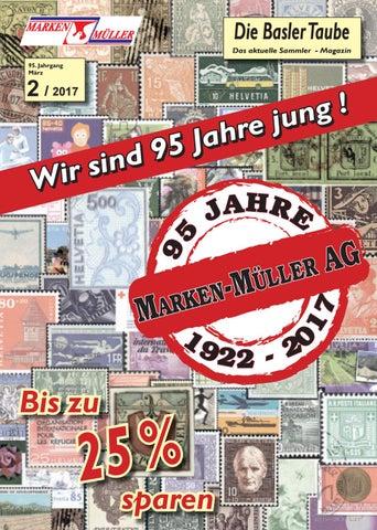 1995 Zs  Eu Und Europa Marken Postfrisch FüR Schnellen Versand WohltäTig Aland Mit Symbol