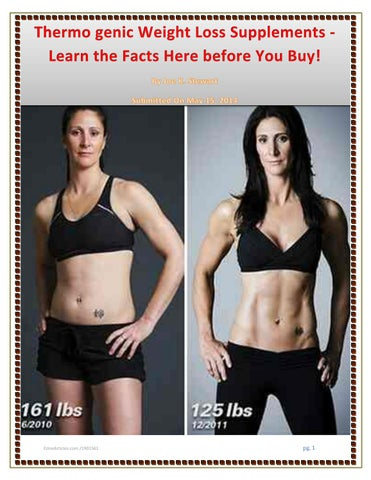Can you lose weight by cutting carbs picture 1