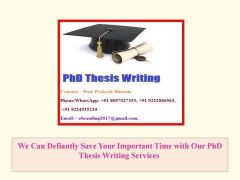 Best website for custom essays