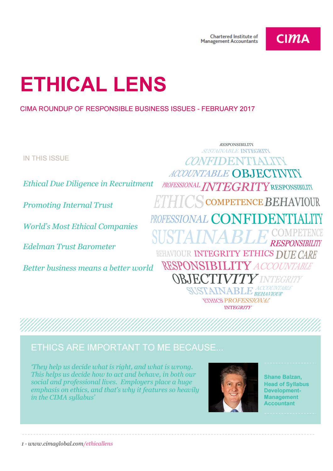 the ethical issue of downsizing in the corporate and business world Business ethics have developed into standards of moral and ethical responsibility, not only in the united states but also around the world the demand for moral and ethical behavior in all aspects of domestic and international business communications and partnerships has encouraged the development and evolution of business ethics.