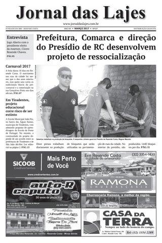 Edicao 167 by Jornal das Lajes - issuu 5c5a4787525