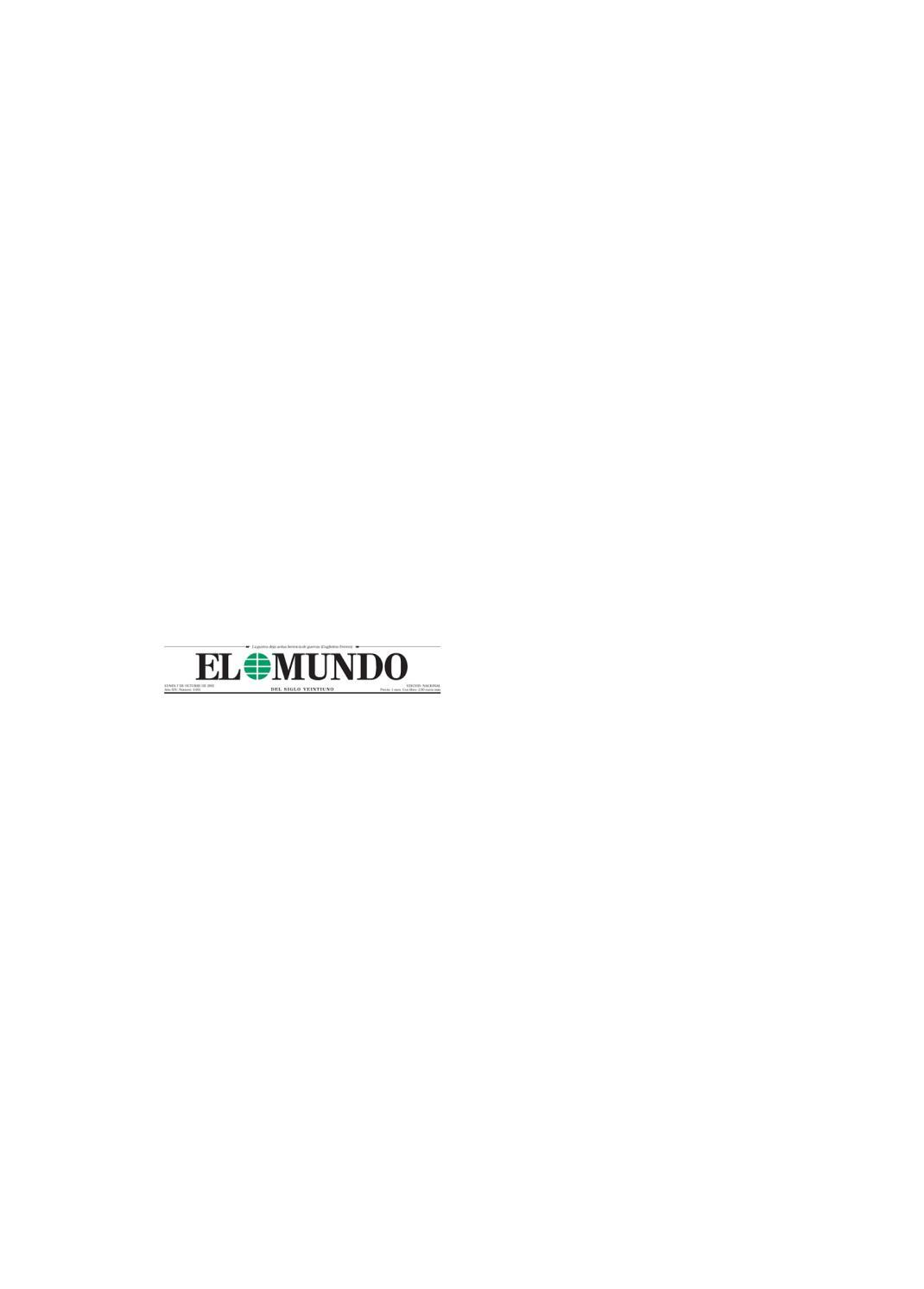 Articulos y entrevistas de Beatriz Pulido by Beatriz Pulido - issuu