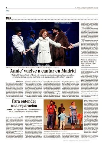 Page 121 of Puro Teatro