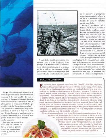 Page 183 of Reportajes de investigación