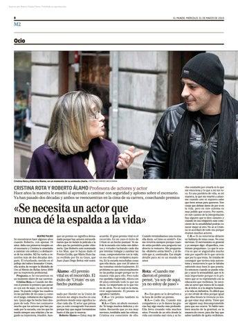 Page 33 of Entrevistas de actualidad