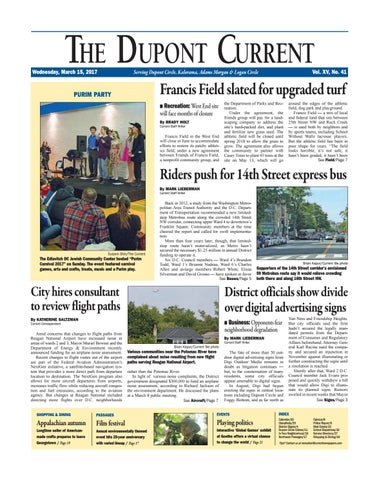 Dp 03 15 2017 By Current Newspapers Issuu