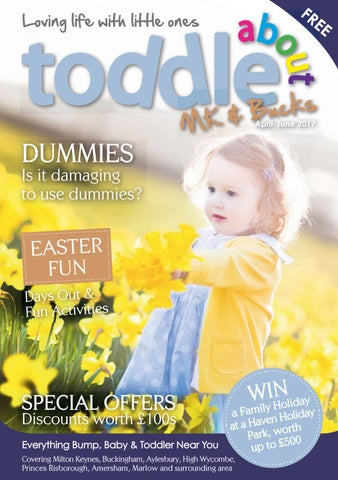 9801e98e8a02 Toddle About MK & Bucks April - June 2017 by Toddle About - issuu