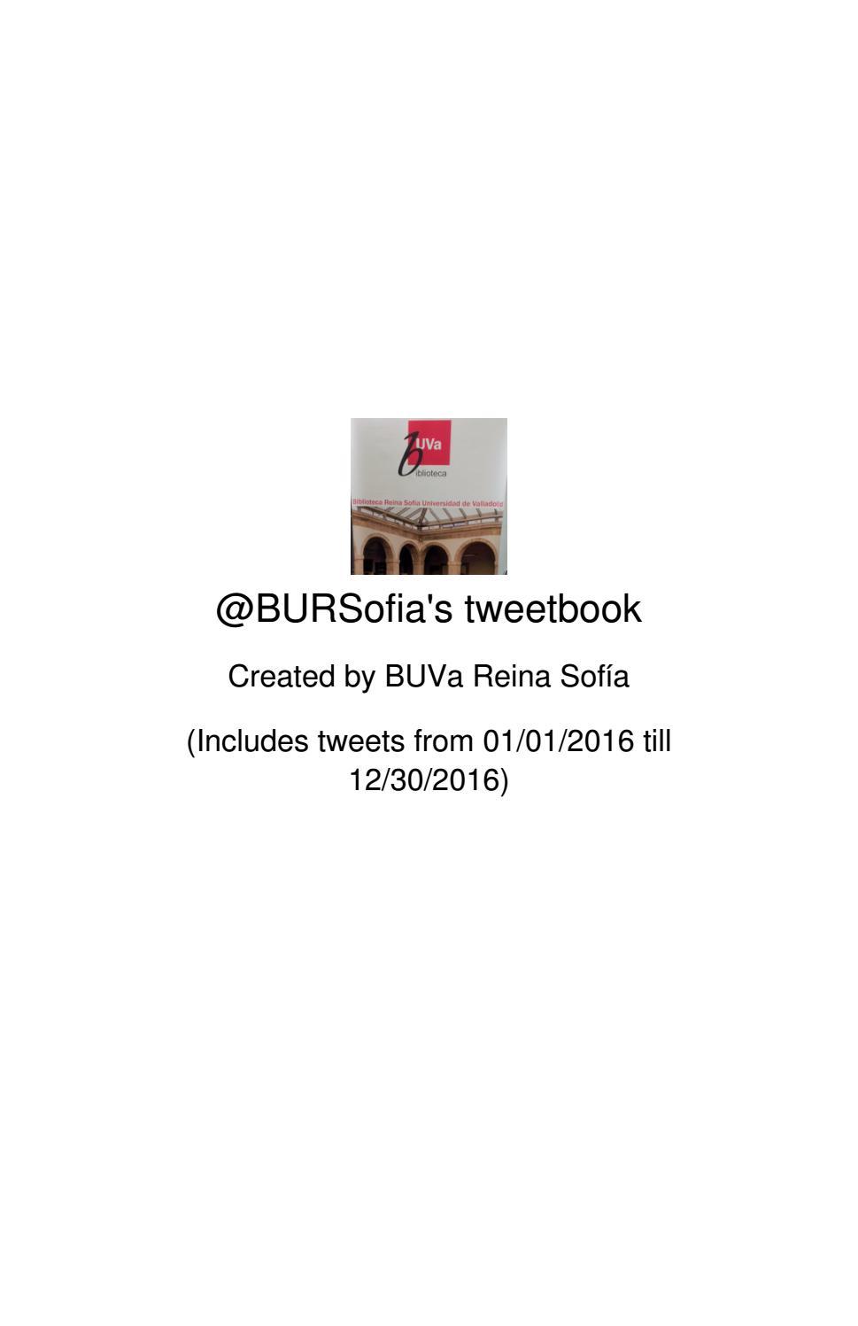 Convertidor De Letras Cursivas Para Tatuajes twitter 2016bursofia biblioteca general uva - issuu